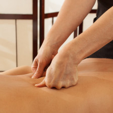 mjuker massage lund